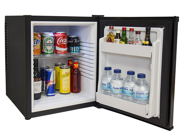 Thermoelektrische Minibar Noble